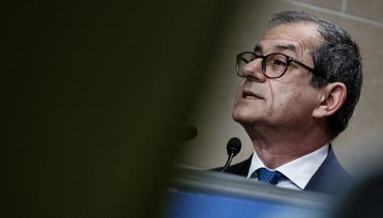 TRIA TORNA SULLA GRATICOLA - Banche, Def, decreto crescita, nomine. Sull'agenda economica riparte l'assalto di M5S e Lega al...