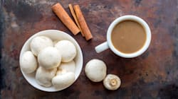 How About A Little Fungi In Your Coffee For An Immune