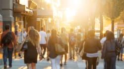 BLOGUE Le «déficit social» pourrait forcer les organismes de bienfaisance à réduire leurs offres de services