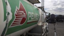 Puebla, líder del huachicoleo y del robo de pipas con gasolina de