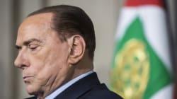 Contratto e conti, Mediaset affonda in Borsa a