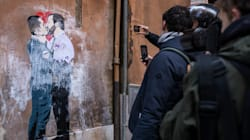 Cresce il consenso per Di Maio e Salvini e la tentazione delle