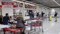 No, Costco Is Not Getting Rid Of Your Favourite Food Court