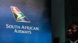 SAA Braces For Job Cuts As It Embarks On Brutal Austerity