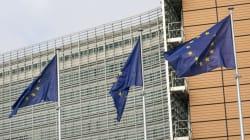 La Commissione Ue accelera sull'Italia:
