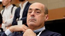 Il braccio destro di Zingaretti apre al disgelo fra Pd e M5S, pioggia di critiche. E il governatore lo
