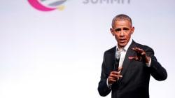 Obama révèle une chose qu'il ne supporte pas chez ses