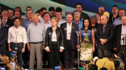 Apoio a Bolsonaro divide PSDB e deve se limitar à