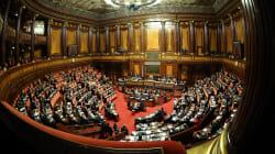 Il Pd prova a infilare l'ennesimo condono fiscale nel decreto