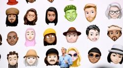 Las nuevas funciones de tu iPhone con el iOS 12 de