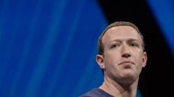 Facebook sous le feu des critiques après ces révélations du