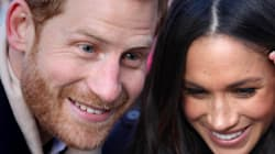Meghan And Harry, The Story So Far – The Makings Of A Very Modern Royal