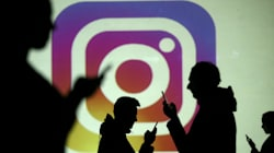Take Advantage Of Instagram's Latest Algorithm To Keep Your Business On