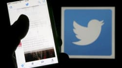 Twitterは平和な場所になっちゃうの?規約の変更で、ユーザーたちが始めたナナメ上の「呪い」表現