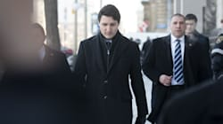 Trudeau Says There Was An 'Erosion Of Trust' Between PMO,
