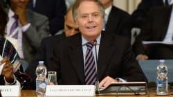 Contrasti tra Interno ed Esteri sulla gestione della Conferenza sulla Libia a Palermo (di U. De