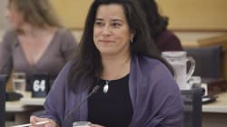 Wilson-Raybould's Last Big Policy Called A Historic Shift For Indigenous
