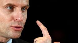 Macron donnera une interview à BFMTV et Mediapart dimanche 15