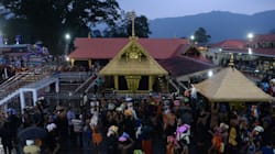 Sabarimala: Hartal In Kerala Against Preventive Detention Of Hindu Woman