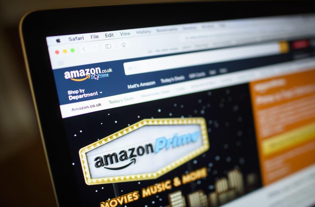 Amazon Prime Day 2018: 18 best deals under $100 - AOL Finance