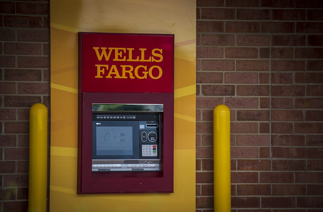Wells Fargo To Pay 209 Billion Fine Over Loan Quality Justice Department