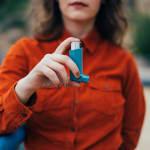 Alimentação saudável pode amenizar os sintomas da asma, diz