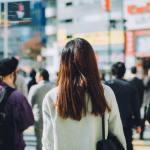"""東京医科大の""""差別""""入試、女性医師の宋美玄さん「そもそも医師を志した人たちにフェアな競争の場が少ない」"""