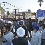 Amritsar: Attack That Left 3 Dead Happened Despite Punjab Being On High Terror