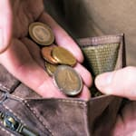 Así te va a afectar a tu bolsillo el pacto del Gobierno y Unidos Podemos para los Presupuestos de