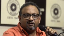 ED Summons Narada Sting Operation Journo Mathew Samuel In Money Laundering