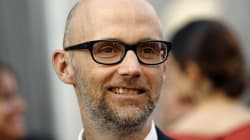 Moby chantera à l'investiture de Trump... mais à une