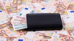 El método para ahorrar 1.456 euros en
