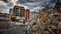 BLOGUE La déconstruction sélective des habitations, un acte