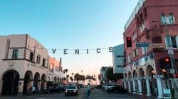 Lugares (poco saturados) que puedes visitar en Los Ángeles,