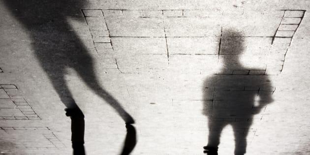 Une Française sur deux dit avoir été victime de harcèlement ou d'agression