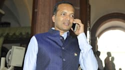 Court Allows Naveen Jindal, Accused In The Coal Scam, To Extend His Travel Abroad By 3