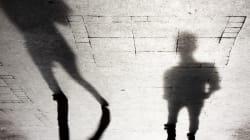 Sollicitation de mineures: sept hommes arrêtés à