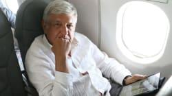 Presidencia rechaza el nuevo 'complot' y campaña de voto útil contra López