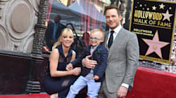 Anna Faris Reveals Son's Health Battle Made Her Bond With Chris Pratt
