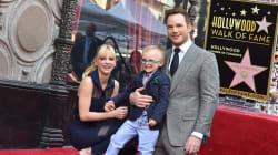 Anna Faris Reveals Son's Health Battle Made Her Bond With Chris Pratt