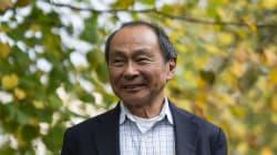 Il SalviMaio spiegato con Fukuyama. Ovvero il senso di dignità non si nutre di zero virgola (di N.