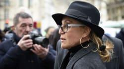 Sheila porte plainte pour homicide involontaire après la mort de son fils par