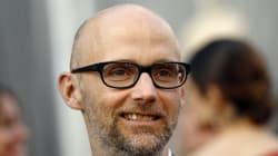 Moby a-t-il eu l'idée de l'iPhone avant Steve Jobs