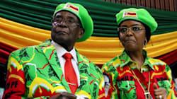 Here's How Zimbabwe Can Reignite Its Tattered