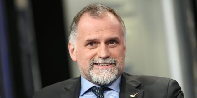 """Massimo Garavaglia: """"Con l"""