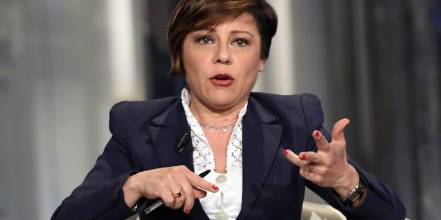 Terremoti, De Micheli nuovo commissario straordinario per la ricostruzione