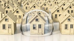 Canada At Risk As 'First Cracks' Appear In Global Housing Bubbles: