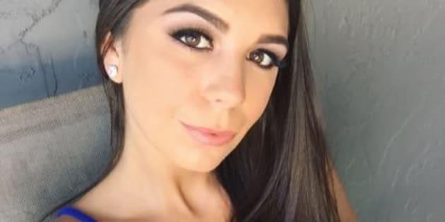 Trovata morta la pornostar Olivia Lua. È la quinta in tre mesi