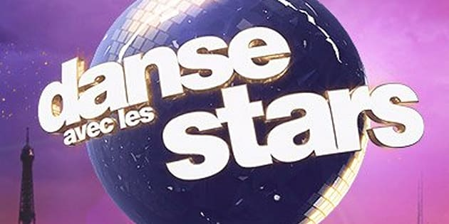 TF1/Dals                       On connait le casting de la saison 8 de