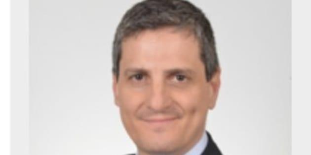 Alberto Barachini eletto presidente della Commissione di Vigilanza Rai